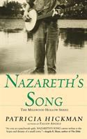 Nazareth's Song