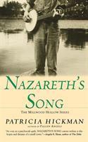 Nazareth's Song