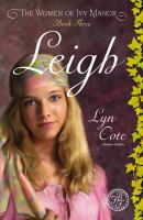 Leigh