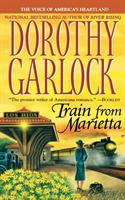 Train From Marietta