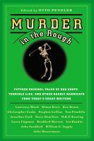 Murder in the Rough
