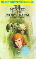Mystery of the Ivory Charm