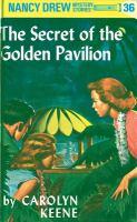 The Secret of the Golden Pavilion