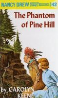 The Phantom of Pine Hill