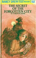 The Secret of the Forgotten City