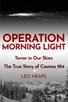 Operation Morning Light