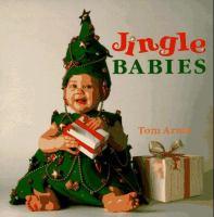 Jingle Babies