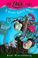 A Ghost Named Wanda