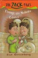 Through the Medicine Cabinet