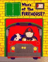 Who's at the Firehouse?