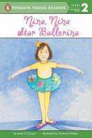 Nina, Nina, Star Ballerina