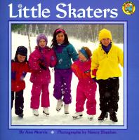 Little Skaters