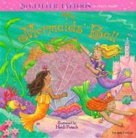 The Mermaids' Ball