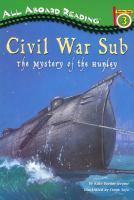 Civil War Sub