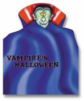 Vampire's Halloween