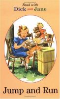 Dick and Jane : Jump and Run