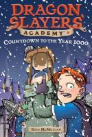 Countdown to the Year 1000