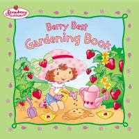 Berry Best Gardening Book