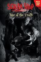 War of the Trolls