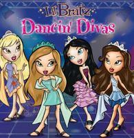 Dancin' Divas
