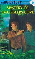 Mystery of Smugglers Cove