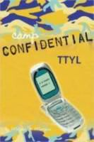 Camp Confidential