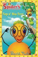 Top O' Big Tree