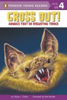 Gross Out!