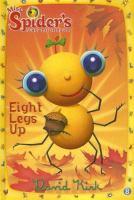Eight Legs up