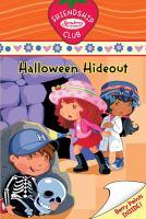 Halloween Hideout