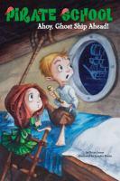 Ahoy, Ghost Ship Ahead!