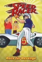 Race for Revenge