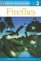 Fireflies