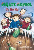 Yo-ho-ho!