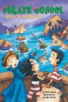Shiver Me, Shipwreck!