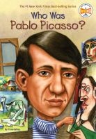Who Was Pablo Picasso