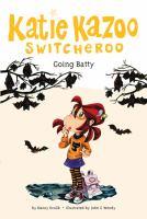 Going Batty