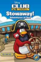 Stowaway! Adventures at Sea