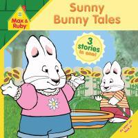 Sunny Bunny Tales