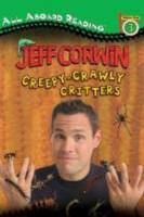 Creepy-crawly Critters
