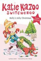 Holly's Jolly Christmas