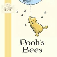 Pooh's Bees