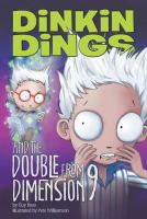 Dinkin Dings and the Double From Dimension 9