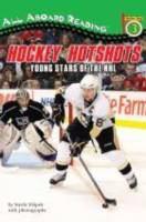 Hockey Hotshots