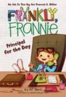 Frankly, Franny