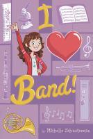I [heart] Band!