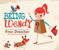 Being Wendy