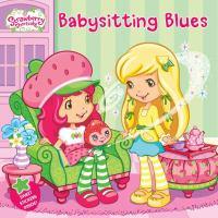 Babysitting Blues