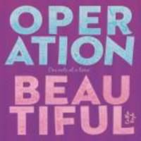 Operation Beautiful for Best Friends
