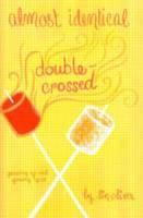 Double-crossed